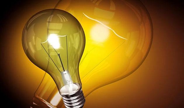 Pazartesi Anadolu yakasında elektrikler kesik
