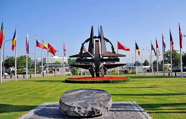 Türkiye NATO'yu toplantıya çağırdı!