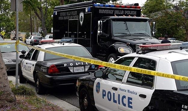 ABD'deki üniversite saldırganının kimliği belli oldu