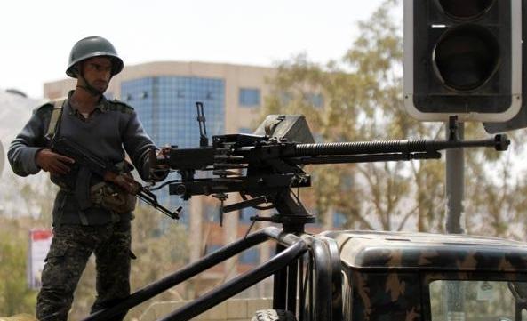 Yemen'de istihbarat subayı öldürüldü