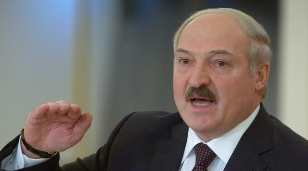 Belarus ve Suudi Arabistan arasında ortaklık anlaşması