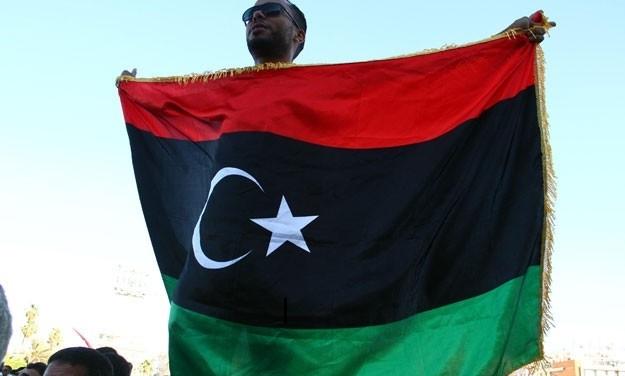 Libya müftüsü: Hafter'e karşı savaşırken ölen şehiddir