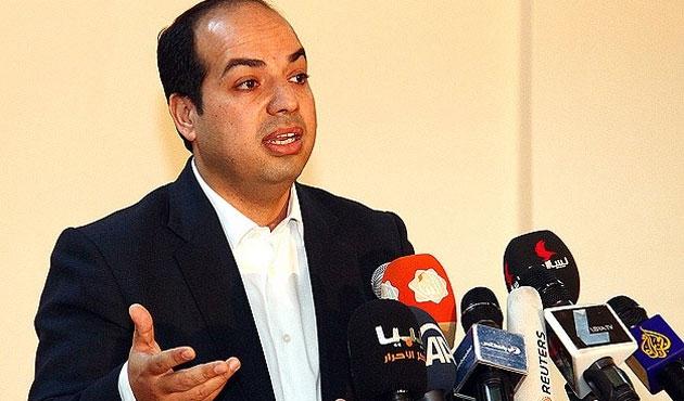 Libya'da Maaytik'in başbakanlığı düşürüldü