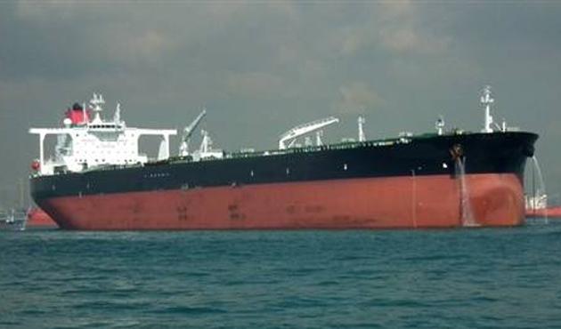 Kürt petrolünün parası Halkbank'ta