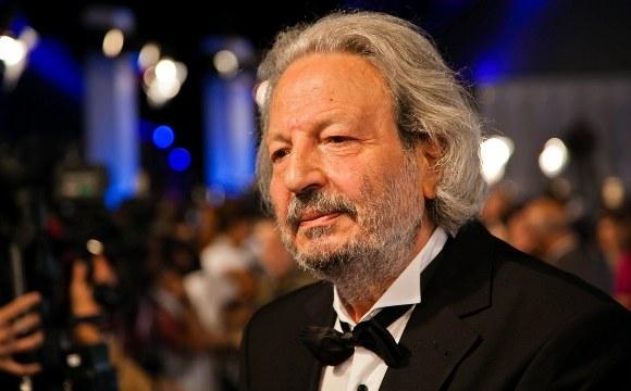 Suriyeli yönetmen Mısır'a  alınmadı