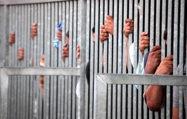 İhvan üyelerine yine ceza yağdı