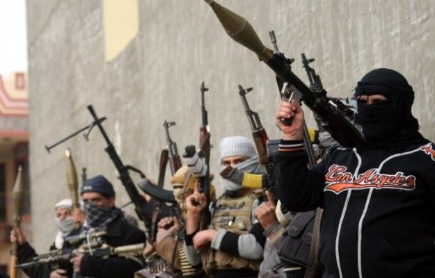 Reuters: Türkiye, IŞİD'le irtibata geçti