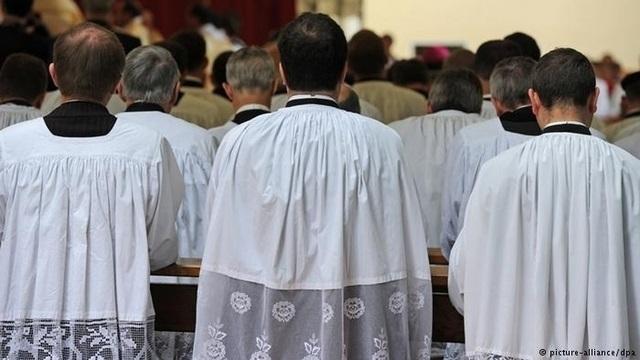 AİHM Kilise'ye başka, İslam dinine başka