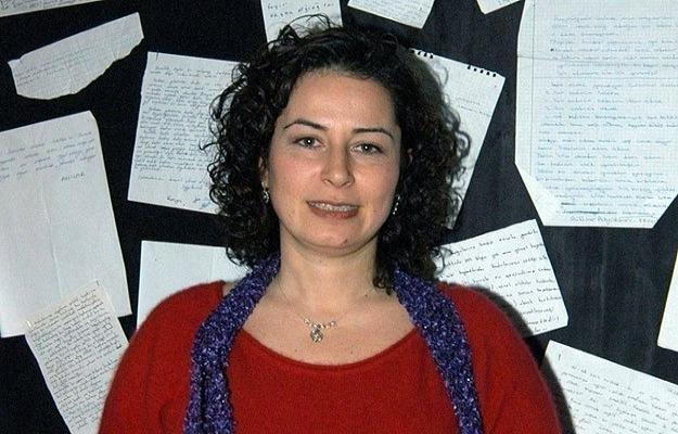 Pınar Selek'le ilgili gerekçeli karar açıklandı