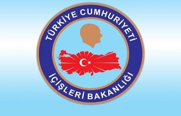 IŞİD'de 3 bin Türk olduğu iddialarına yalanlama
