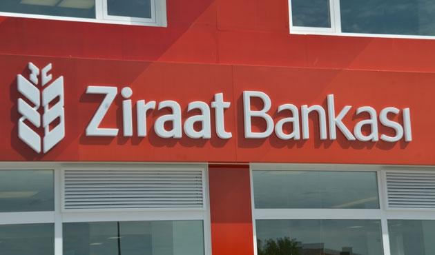 Ziraat Bankası satın almak için Bank Asya ile görüşüyor