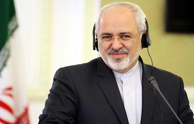 İran nükleer müzakerelerde temkinli