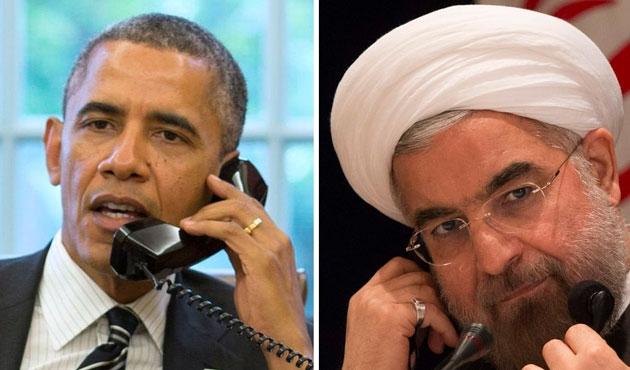 ABD, Irak için İran'la doğrudan görüşmek istiyor