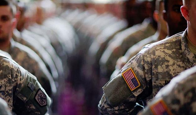 ABD istihbaratı birçok ülkede yetersiz kaldı