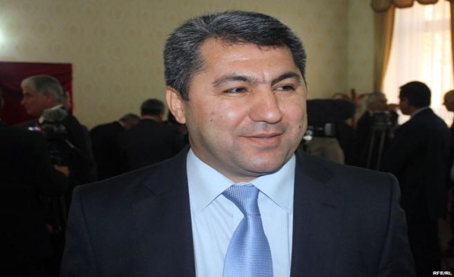 Tacikistan'da İslami parti liderine saldırı