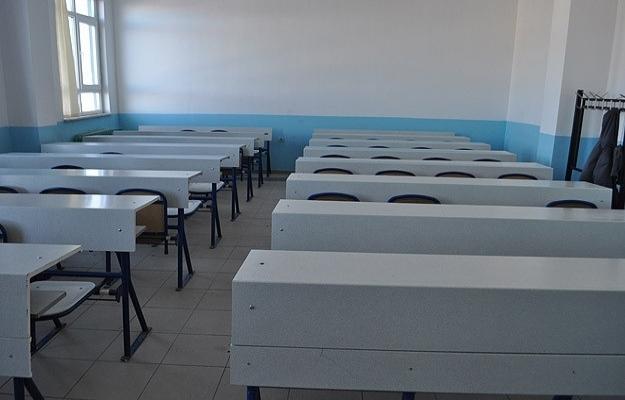 Azerbaycan'da Gülen okulları kapatıldı