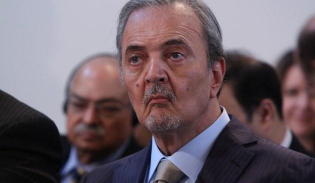 Suudi Arabistan: Irak'a dış müdahaleyi kabul etmeyiz