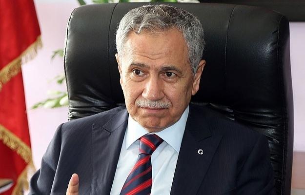 Hükümetten Balyoz'a referandum hatırlatması