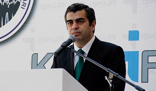 Kışlada PKK şarkısına çifte soruşturma