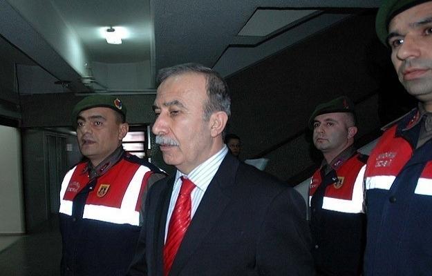 Hanefi Avcı'ya göre KCK'nın dörtte üçü suçsuz