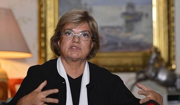 Çiller, 28 Şubat davasına yine katılmadı