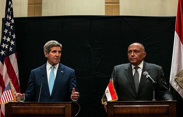 ABD, Apaçi helikopterlerini Mısır'a teslim ediyor