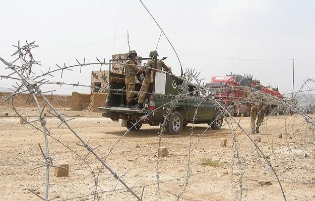 Pakistan'da Taliban operasyon: 47 ölü