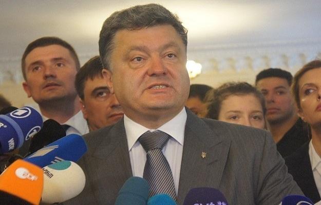 Ukrayna'da ateşkes askıya alındı