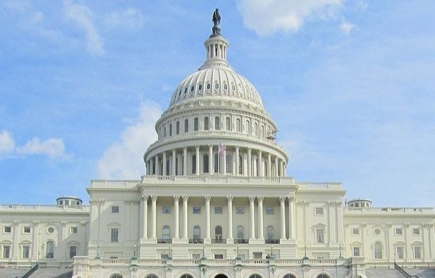 ABD'de Türkiye aleyhtarı tasarı kabul edildi