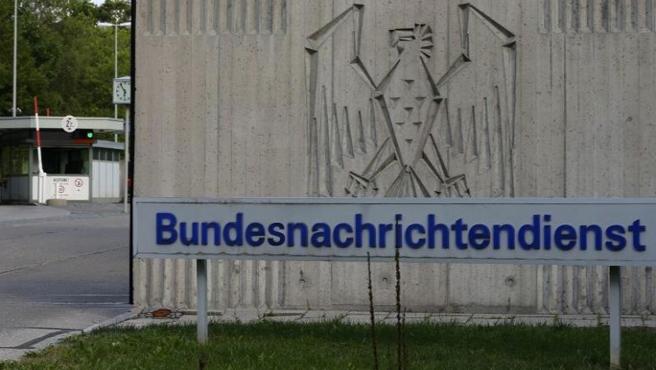 Alman BND, telefon kayıtlarını doğrudan NSA'ya verdi
