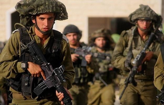 İsrail, Batı Şeria'da operasyonları sürdürecek