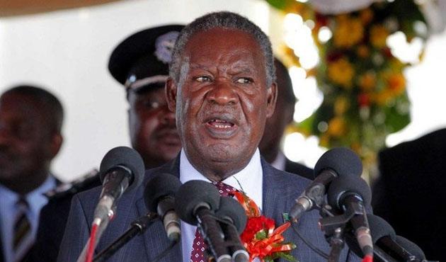 Afrika Birliği Zambiya seçimlerine gözlemci gönderiyor