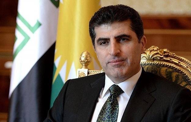 Barzani'den Maliki'ye 'IŞİD' cevabı