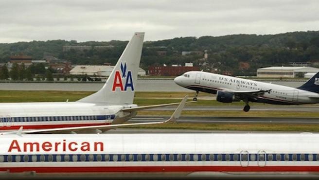 Amerikalı yargıç uçuş yasağını anayasaya aykırı buldu