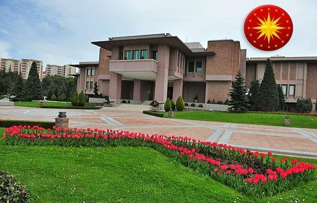 Gül'den TSK haberlerinde 'titizlik' uyarısı