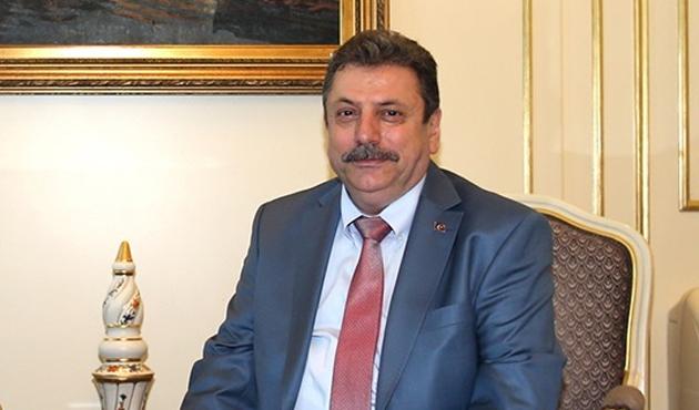 Başsavcı ifade için Kılıçdaroğlu'dan özür diledi