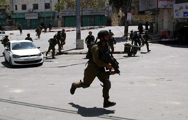 BM'den, İsrail'e 'aşırı güç kullanımı' eleştirisi
