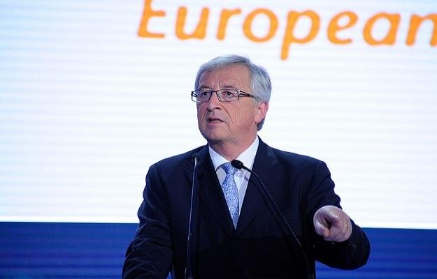 AB'de 'Juncker' pazarlığı ikinci güne kaldı