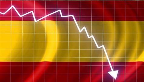 İspanya'da, 'kriz bitiyor' ümidi