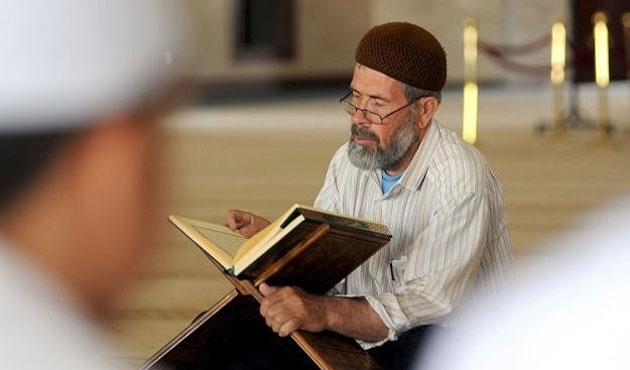 İslam dünyası ramazana üç farklı günde giriyor