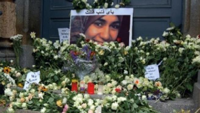 Almanya'da yarın İslamofobiyle mücadele günü
