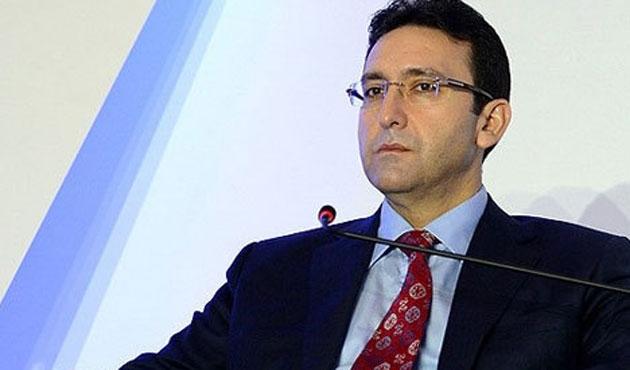 İbrahim Turhan: Kredi yerine ortaklık düşünülmeli