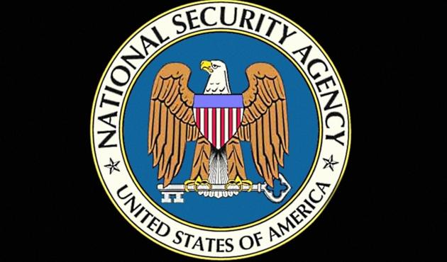 NSA 193 ülkeyi takip etmek için karar çıkarttırmış