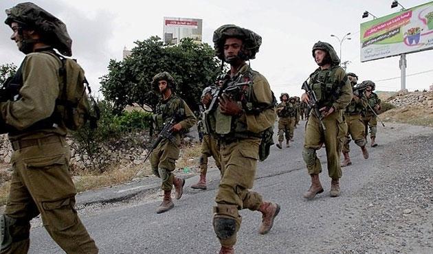Kayıp üç Yahudi yerleşimcinin cesedi bulundu