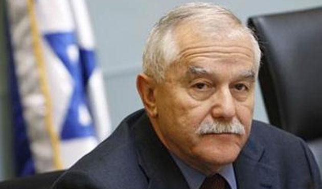 Özbekistan'ın İsrail'le işbirliği artarak sürüyor