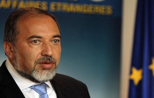 Liberman'dan Gazze'ye operasyon çağrısı