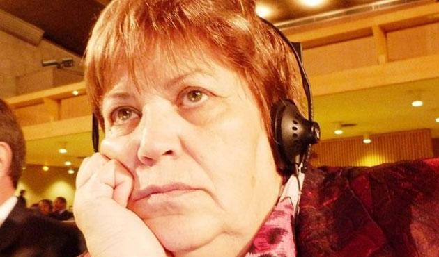 Bulgar Akademisyen: AB, Ukrayna'ya iyi gelmez
