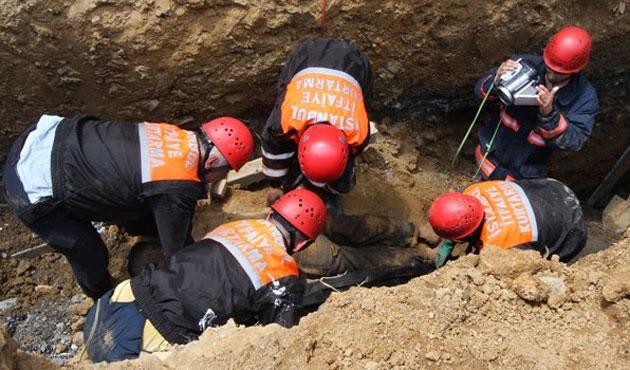 Ölen kaçak Türkmen işçiye 170 bin lira tazminat