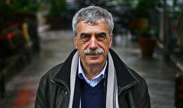 Sarp Kuray'ın müebbet hapis cezası onandı