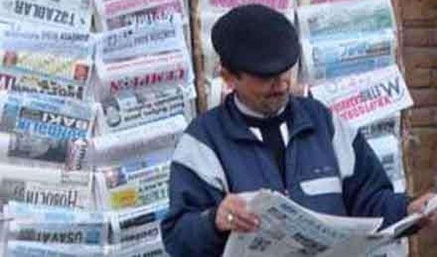 Azerbaycan'da muhalif gazeteler kapanabilir